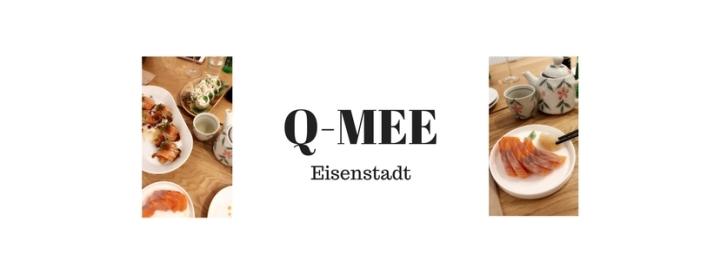 Q Mee Eisenstadt