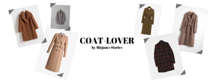 Coat-Love