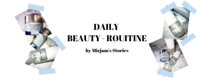 Daily Beauty-Routine