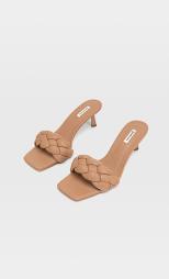 Schuhe Stradi